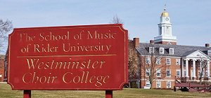 Chinese companies buying up cash-strapped U.S. colleges - (Bloomberg) Chinese companies are taking advantage of America s financially strapped higher-education system to buy schools, and the latest deal for a classical music conservatory in Princeton, New Jersey, is striking chords of dissonance on campus. Beijing Kaiwen Education Technology Co. agreed in February to pay $40 million for Westminster Choir College, an affiliate of Rider University that trains students for careers as singers, conductors and music teachers. The announcement came just - MadSPace 2018 Daily alternative news about conservative and liberal thought process, controversial and conspiracy topics. Freedom and Liberty will prevail.