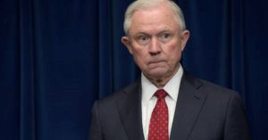 WHAT? Before His Firing, Andrew McCabe Authorized Criminal Investigation of Jeff Sessions - A coincidence, I'm sure. A new report from ABC News suggests that almost a year before his firing, former FBI Deputy Director Andrew McCabe quietly oversaw a federal criminal investigation into whether Attorney General Jeff Sessions 'lacked candor' in his testimony before Congress about his contacts with Russian officials. One source told ABC News that Sessions was not aware of the investigation when he decided to fire McCabe last Friday less than 48 hours before McCabe, a former - MadSPace 2018 Daily Alternative Conservative Controversial Conspiracy News