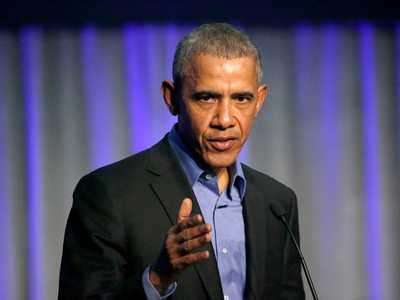 Barack Obama Urges on Anti-Gun Student Activists, Dreamers, and Black Lives - MadSPace 2018 Daily Alternative Conservative Controversial Conspiracy News