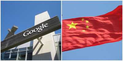 Google has become the most evil corporate entity in the world, crushing human rights to aid communist regimes in oppressing freedom - (Natural News) The Intercept has received documents detailing Google s plan to work with China and develop a search engine that will censor websites and search terms on human rights, religion, protests, and democracy. Google has been working on the project since 2017. Google CEO Sundar Pichai has met with communist Wang Huning, top foreign policy advisor and member of China s communist party. The project has been code-named Dragonfly. Because Google has agreed to comply with China s